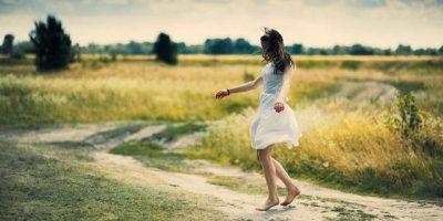 Как повышать осознанность вдругих