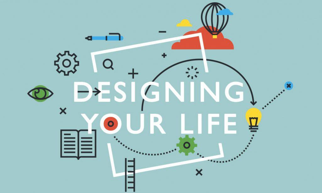 Дизайн-мышление в карьере