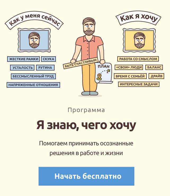 О программе Brainify